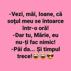Jokes, Humor, Funny, Romania, Bricolage, Husky Jokes, Humour, Memes, Funny Photos