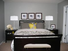 30 Inspiration Picture of Couple Bedroom Ideas . Couple Bedroom Ideas Modern Couple Bedroom Ideas 1 16485 Couple Modern Modern Couple