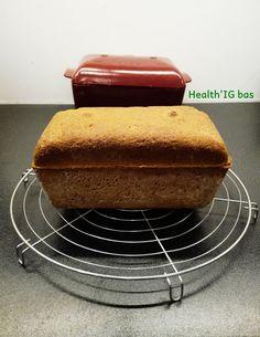 Raw Vegan, Vanilla Cake, Latte, Biscuits, Sandwiches, Gluten, Cooking, Breakfast, Pains