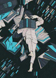 The promised neverland 約束のネバーランド yakusoku no neverland manga anime ray yasasoku neverland Manga Anime, Anime Art, Anime Zone, Dark And Twisted, Image Manga, Fan Art, Animes Wallpapers, Anime Shows, Neverland
