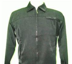 jual jaket murah harga 70 ribu an www.stoktermurahku.blogspot.com