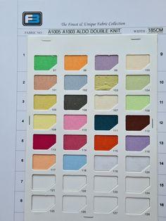 A1003 40S 100% COTTON 200GSM 185CM 2.6M/KG A1005 32S 100% COTTON 230GSM 185CM 2.2M/KG Double Knitting, Fabric, Cotton, T Shirt, Shopping, Collection, Tejido, Supreme T Shirt, Tela