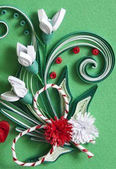 Neli Quilling Art: Preparation for Baba Marta Quilling Work, Neli Quilling, Quilling Cards, Quilling Ideas, Baba Marta, 8 Martie, Happy Spring, Bulgaria, Creative