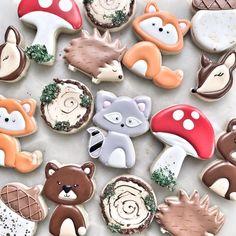 Duck Cookies, Baby Girl Cookies, Bear Cookies, Iced Cookies, Baby Shower Cookies, Royal Icing Cookies, Lace Baby Shower, Simple Baby Shower, Birthday Cookies