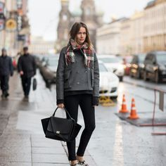 celine wallet price - style lessons: the c��line trapeze bag on Pinterest | Celine ...