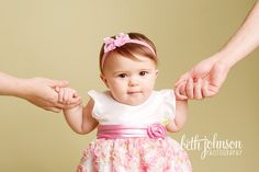 9 months old baby girl - Google Search