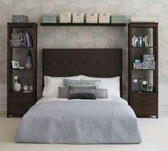 Ideas dormitorio                                                                                                                                                      Más