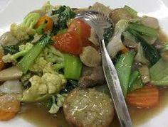 Macam2 Resep Masakan Capcay Goreng Spesial http://tipsresepmasakanku.blogspot.co.id/2016/09/macam2-resep-masakan-capcay-goreng.html