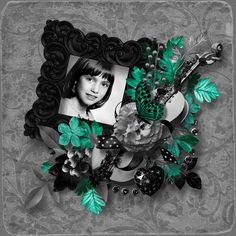 Black mint de Scrap'Angie http://digital-crea.fr/shop/index.php?main_page=product_info&cPath=155_319&products_id=22415
