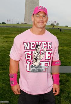 Wwe Wallpapers, John Cena, Guys, Celebrities, Sexy, Mens Tops, T Shirt, Fashion, Supreme T Shirt