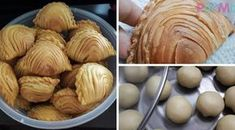 Untitled design (4) Thai Curry Puffs Recipe, Curry Puff Recipe, Puns, Almond, Spices, Food And Drink, Cooking Recipes, Desserts, Design