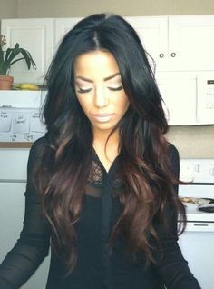 Stock Full Lace Human hair Wig - Wavy -clw059-s [clw059] - $309.99 : Full Lace Wigs|Lace Front Wigs|Lace Wigs @ RPGSHOW