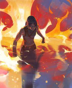 Croft – Tomb Raider fan art by toni infante Tomb Raider Lara Croft, Tomb Raider Game, Fanart, Armadura Cosplay, Raiders Fans, Tomb Raiders, Character Design Inspiration, Game Art, My Idol