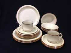 Find everything but the ordinary Irish Celtic, Plates And Bowls, Earthenware, The Ordinary, Cup And Saucer, Ceramics, Tableware, Ceramica, Pottery
