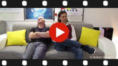Night Show, Bean Bag Chair, Youtube, Design, Furniture, Home Decor, Homemade Home Decor, Home Furnishings