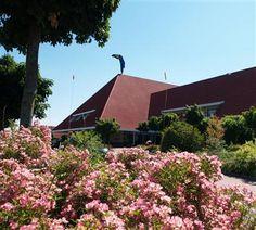 Gelegen in het prachtige Twente biedt ons sfeervolle Van der Valk Hotel Hengelo vele recreatieve mogelijkheden en arrangementen.