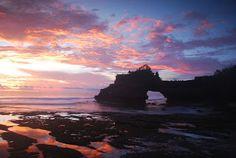 "Bali Photography Tours: ""Must See"" Bali Floating Leaf Eco-Retreat. http://balifloatingleaf.com/"