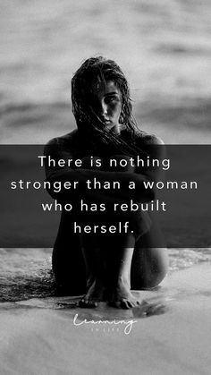 Quotes about Life, Love, Happiness, Positivity and Hope to Motivate and Encourage you towards positive thinking. On My Own Quotes, Real Men Quotes, Quotes By Famous People, Badass Quotes, Quotes Women, People Quotes, Strong Women Quotes Strength, Strong Girl Quotes, Little Girl Quotes
