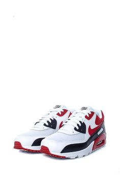 buy popular 3805b 43238 NIKE AIR MAX 90 ESSENTIAL (577086) collective online shop