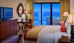 Ocean View Room - Room Only