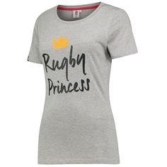 England Rugby Princess T-Shirt - Womens: England Rugby Princess T-Shirt - Womens 100%… #EnglandRugbyShop #EnglandRugbyStore #EnglandRugby