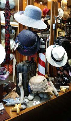 Mar y Sombreros Panama Hat, Hats, Sombreros, Tents, Hat, Hipster Hat, Panama