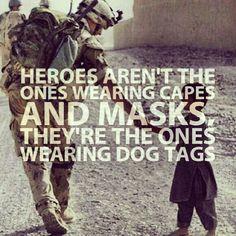 True Heroes                                                       …                                                                                                                                                     More