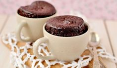 Tassenkuchen – Blitzschnell fertig und einfach lecker | Chefkoch.de Magazin