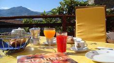 www.sizilien-exclusiv.de - hier präsentieren wir unsere schönsten Ferienhäuser auf Sizilien