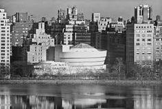 "Résultat de recherche d'images pour ""guggenheim new york plan"""