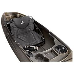 Ascend FS10 Sit-In Angler Kayak - Camo   Bass Pro Shops: The Best Hunting, Fishing, Camping & Outdoor Gear