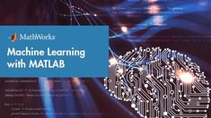 Learn the 3 things you need to know about machine learning; Resources include MATLAB examples, documentation, and code describing different machine learning algorithms. Teaching Computers, Deep Learning, Data Analytics, Computer Programming, Machine Learning, Need To Know, It Works, Coding, Equation