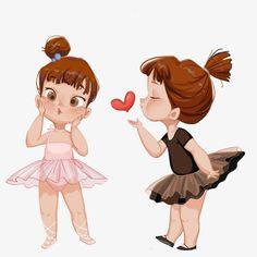 Fat kids, Cartoon, Lovely, Illustrator Of Children PNG Image Cartoon Cartoon, Cartoon Kunst, Cartoon Girl Drawing, Kids Cartoon Characters, Children Cartoon, Little Girl Cartoon, Little Girl Drawing, Art And Illustration, Character Illustration