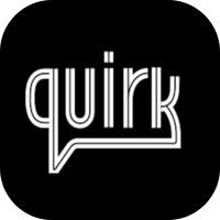 Quirk - Your Urban Essential by CouponDunia