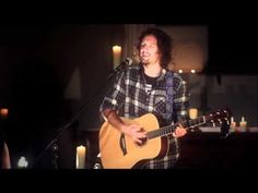 Jason Mraz - I'm Yours (Live in London) Jason is of Czech descent through his grandfather, who moved to the United States from Austria-Hungary in 1915.