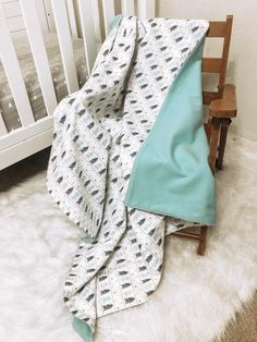 Tree Swaddle Security Baby Blanket Outdoor Flannel Soft image 0 Baby Room Themes, Baby Room Decor, Stroller Blanket, Swaddle Blanket, Baby Gift Sets, Baby Girl Gifts, Hospital Bag For Mom To Be, Boppy Pillow Cover, Flannel Baby Blankets