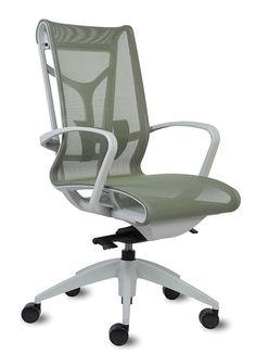 Cydia Chair 9to5