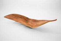 oldwood Bowl Sculpture · Willow