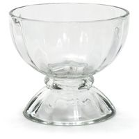 Classic #Diner Sundae Dish  http://www.retroplanet.com/PROD/26217 We found a bunch of these for my candy bar! FOR $.50 each!