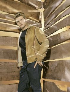 - World of Our Own Photoshoot Brian Mcfadden, Shane Filan, 80s Icons, Ideal Man, My Darling, Boy Bands, Fangirl, Irish, Cinema