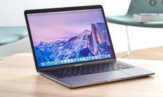 Macbook Pro Review, Best Macbook Pro, Macbook Pro 13 Inch, New Macbook, Macbook Desktop, Macbook Air, Perfect Image, Perfect Photo, Beast