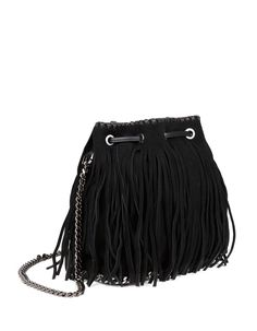 Buy online on the official Miss Sixty shop, discover the new collections and be amazed by its unmistakable style. Drawstring Backpack, Bucket Bag, Backpacks, Bags, Fashion, Totes, Accessories, Handbags, Moda