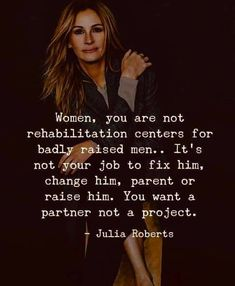 Quotable Quotes, Wisdom Quotes, True Quotes, Great Quotes, Motivational Quotes, Inspirational Quotes, Women's Day Quotes, Love Is Quotes, Dont Need A Man Quotes
