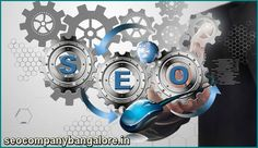 #SEO Brand #Promotion services Bangalore,provides its #entire service complete #digital services. Visit : http://www.seocompanybangalore.in/