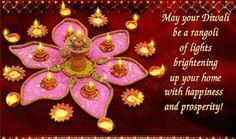 Happy Diwali images                                                                                                                                                                                 More