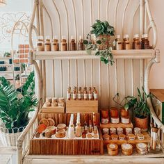  Are you making an effort to shop local for your gift giving this year?  From boutiques to spas and salons, each and every one of our… Make An Effort, Vegan Beauty, Organic Beauty, Shop Local, Table Decorations, Spas, Boutiques, Salons, Gift