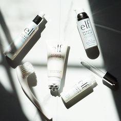 e.l.f. Cosmetics Beauty Shield