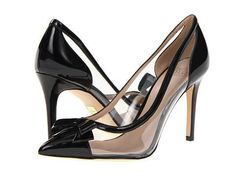 Truth or Dare by Madonna #shoes #heels #pumps $66 (reg 110)