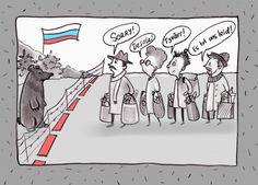 http://newstate.com/news/news_dnya/izvineniya_po_gollandski/