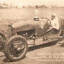 """Charlie Wiggins was known as the """"Negro Speed King."""" He was an African American motor racing pioneer who competed in the segregated Midwest in the early 20th Century. He was also known for being a highly skilled mechanic during the time as well. Many white racing drivers often went to him when they ...Charlie Wiggins was known as the """"Negro Speed King."""" He was an African American motor racing pioneer who competed in the segregated Midwest in the early 20th Century. He was also known for…"""